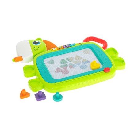 Kábel USBA-IPHONE 5< biely 1m plochý