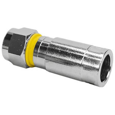 Kábel USBA-USBB micro 2m biely