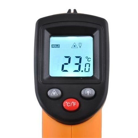 Menič napätia Invertor 12V/230V 600W USB600 LXP34
