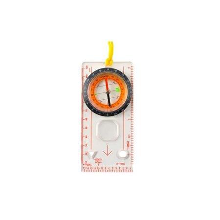 Myš optická bezdrôtová BLOW MB-10 čierna