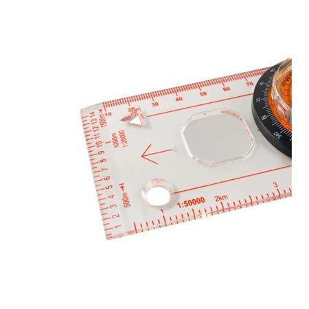 Myš optická bezdrôtová BLOW MB-11 čierna
