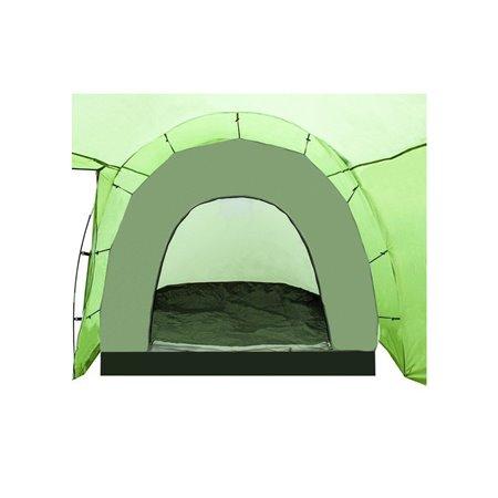 Odpudzovač komárov elektrický 230V DPM MK150