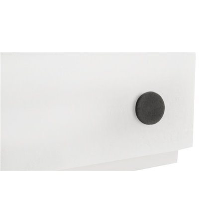 Odvlhčovač 500ml/24h MALATEC DH500A