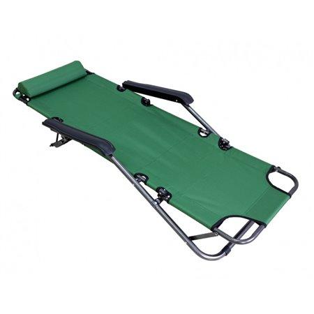 Páska výstražná samolepiaca 50mmx33m žlto/čierna