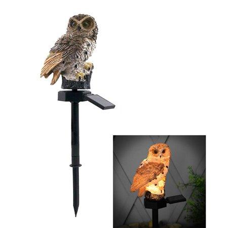 Predlžovací kábel 20m/1z 2x1mm SOLIGHT PS27