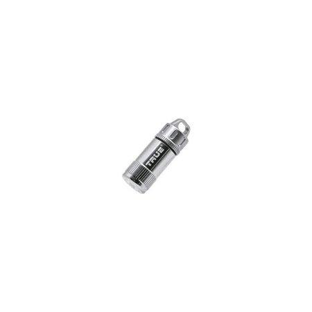 Redukcia USBC-USBC+HDMI+RJ45+2xUSBA