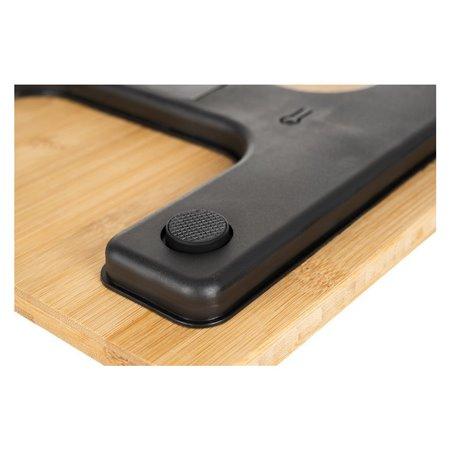 Svietidlo LED 18W 6500K 63cm 1440lm SOLIGHT WO501