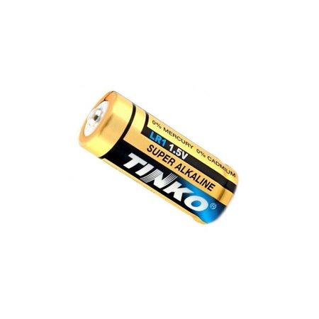 Televízor ECG 40 F03T2S2