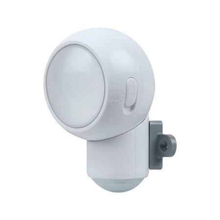 Termostat digitálny WIFI Computherm E280