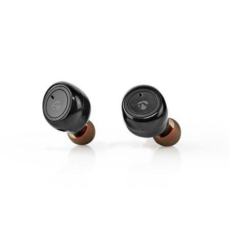 Vidlica 230V čierna uhlová nizky profil P50B