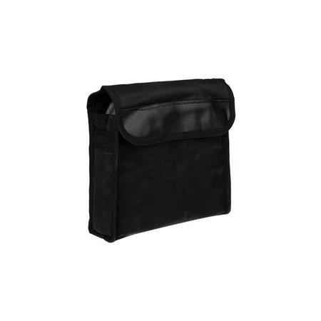 Adaptér sieťový pre XBOX ONE 135W 12V
