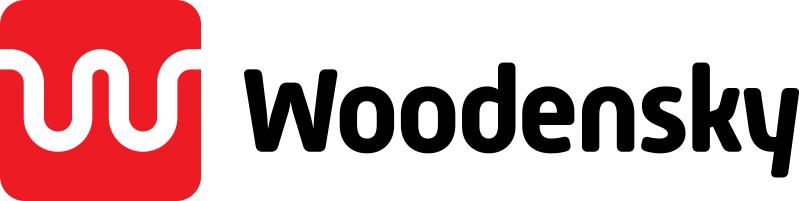 Woodensky SK, s.r.o. - Váš veľkoobchod elektro